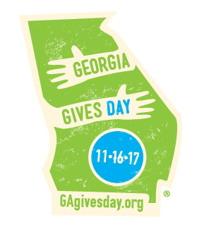 gagivesday2017-logo-web-res_orig