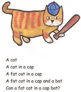 comic-phonics-cat_at_bat