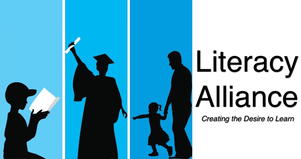 Literacy Alliance