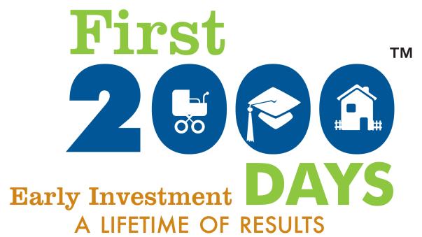 2000-Days-Logo-Solid-Web-1900px