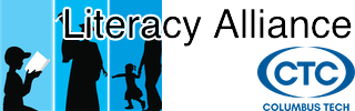 Literacy Alliance